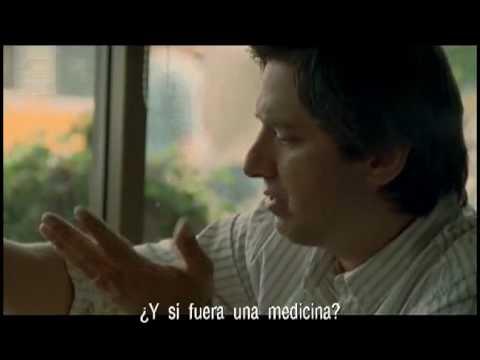 MEN OF A CERTAIN AGE PROMO 1-ESPAÑOL.mov