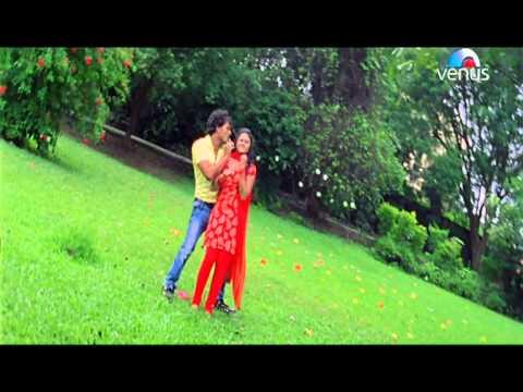 tere naam songs hd 1080p bhojpuri mp3