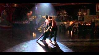 El Tango de Roxanne (piano solo) Moulin Rouge soundtrack.wmv