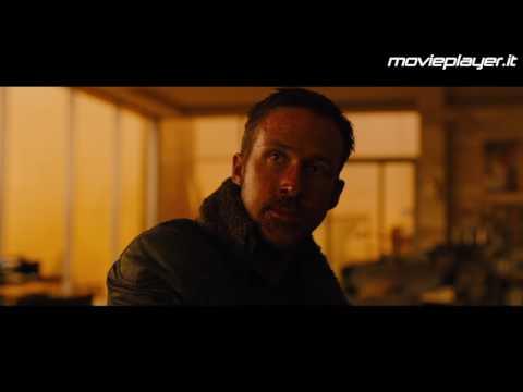Blade Runner e Dunkirk eventi dell'anno, IT sarà spaventoso: parola di Warner Bros!