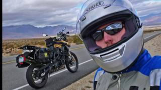 6 Best Used [Multi-Cylinder] Adventure Bike Bargains Under $7,000 USD  |  Ride More, Spend Less