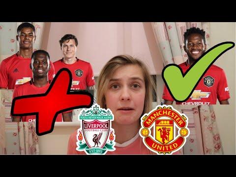 Liverpool U23 Fc Soccerway