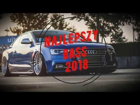 ⛔ MEGA BASS DO SAMOCHODU ⛔ 2018 NR 1 ⛔ Bass Extrem ⛔ - 🌟 DJ TOMUŚ OFFICAL 🌟