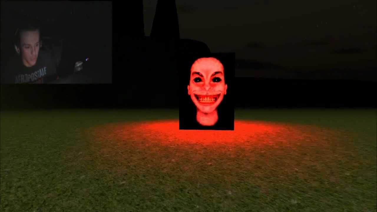 Let S Play Scaregame Exe Well That Was Scary Youtube
