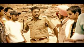 Sudesh Kumari | Ever Green | Super Hit Song | Brand New Punjabi Song 2013