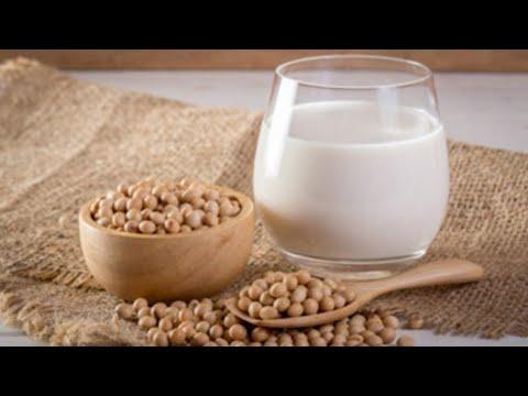 benefits-of-soya-bean