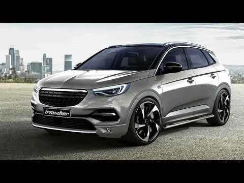 is-the-opel-grandland-x-worth-shortlisting-if-you're-shopping-for-a-compact-suv