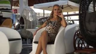 Russian lady wants to meet you on dating site