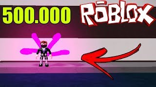HOW to CHANGE KAGUNE and GETTING STRONGER! RO-GHOUL (ROBLOX)