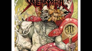 Skeletwonwitch - Serpents Unleashed