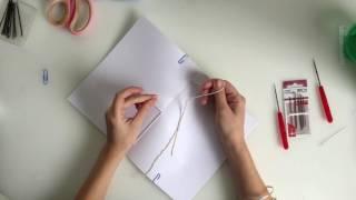 Easy Binding Tutorial For Beginners