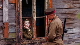 июнь 1941. история одного дня. Посвящается бабушкам и дедушкам