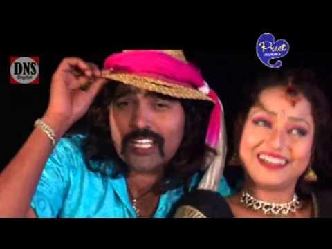 Nagpuri Songs Jharkhand 2016 - Guiya Guiya Re | Video Album - Aadhunik Nagpuri Songs