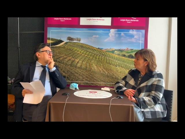 LRM Spazio Volontariato - puntata del 24/02/2021