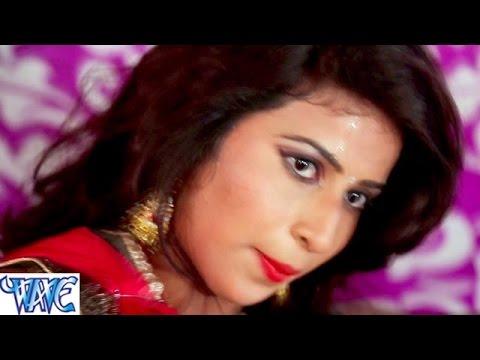 आइटम बड़ी झकास बा - Very Hot Song - Churi Chalwai - Jitendra Jalwa - Bhojpuri Hot Songs 2016 new