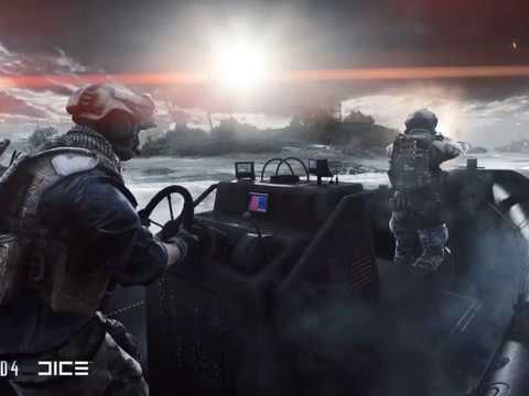 Direct download for battlefield 4 (cracked) 18. 2gb worldsrc.