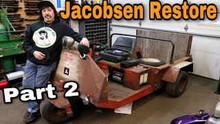 3-wheel-jacobsen-utility-vehicle-restoration-part-ii