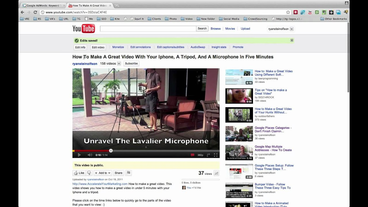 Youtube video chapters how to add youtube video chapters so that youtube video chapters how to add youtube video chapters so that you get more engagement youtube ccuart Gallery