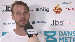 04-07-18 interview Simon Nielsen