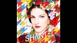 "Shantel & Imam Baildi ""Acid Greeks"""
