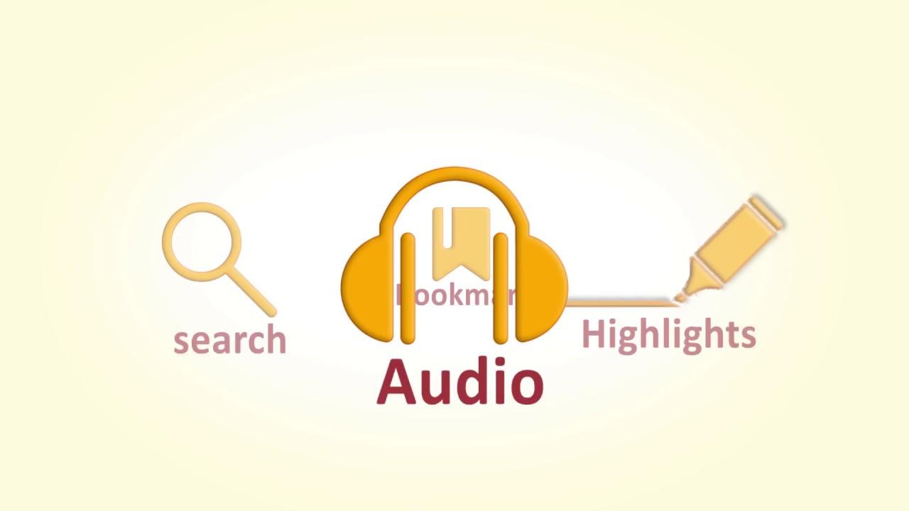 Download King James Bible KJV, Audio Bible, Free, Offline