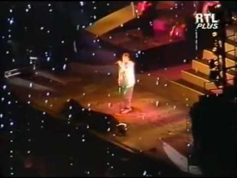 Jeanny Part 1 Falco 1985