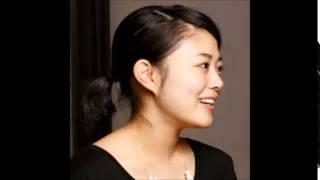10年という歳月を経てブレークした女優の高畑充希が13歳の時に応募...