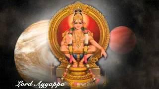 Harivarasanam - K.J.Yesudas