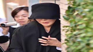 エッセイストの安藤和津(70)が30日、生出演したフジテレビ「バイキン...