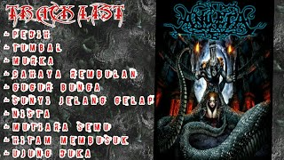 Gambar cover FULL ALBUM ANUETA || GHOTIC METAL