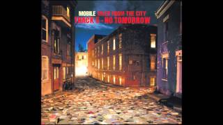 Mobile - Tales From the City [Full Album][HQ]