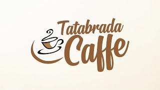 Tatabrada Caffe - Salih Brkić
