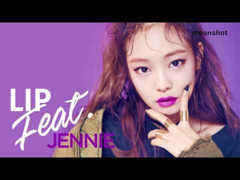 moonshot-lip-feat.-lipstick-|-yesstyle-korean-beauty