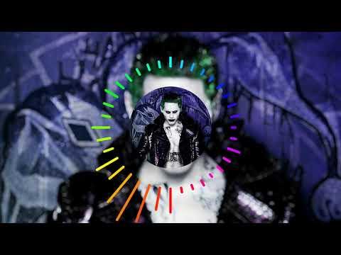 nagpuri-dj-remix-2020-|-hit-nagpuri-dj-remix-nonstop-2020