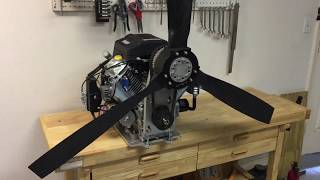 Airboat for sale woodworking challenge harbor freight predator 22 hp engine and reduction drive for airboats malvernweather Gallery