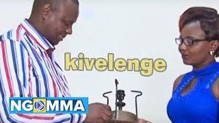 Video Kivelenge   Ken Wa Maria (Official Video) download MP3, 3GP, MP4, WEBM, AVI, FLV Agustus 2018