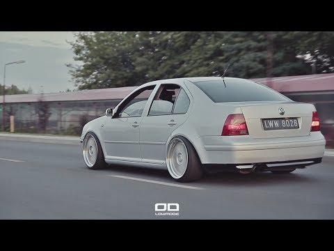Lowmode S01E09   Volkswagen Bora