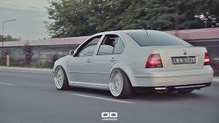 Lowmode S01E09 | Volkswagen Bora