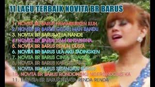 Lagu Karo TERBARU 2019 TERBAIK dan TERPOPULER novita Br Barus