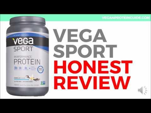Vega Sport [HONEST REVIEW]