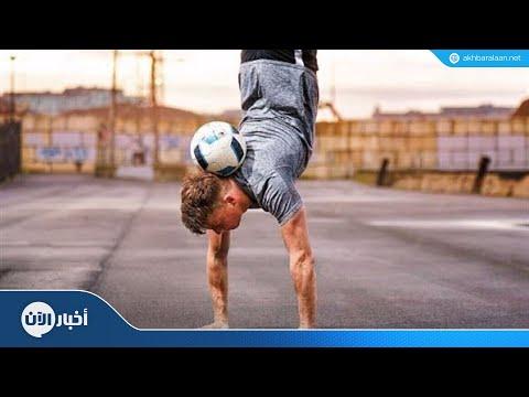 بنغازي .. مدينة تتنفس رياضة -الفري ستايل-