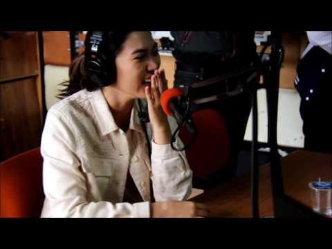 Video 5os7KAb43FM