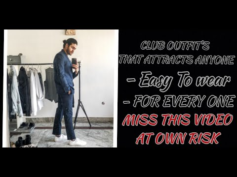 how-to-dress-up-for-parties-&-clubs-for-men/guys/teen-{-miss-at-your-own-risk-}