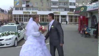 как надо свадьбы снимать(I created this video with the YouTube Video Editor (http://www.youtube.com/editor), 2011-12-01T07:37:21.000Z)