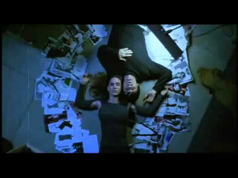 Clint Mansell  Party Extended version