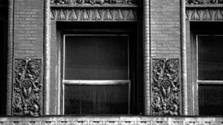 The Wainwright Building by Louis Sullivan