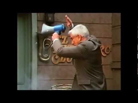 Police Squad: Shootout.