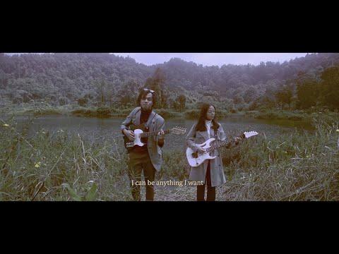 CVX - Alone Together (feat. Aya Anjani)