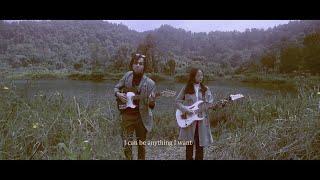 CVX - Alone Together feat. Aya Anjani