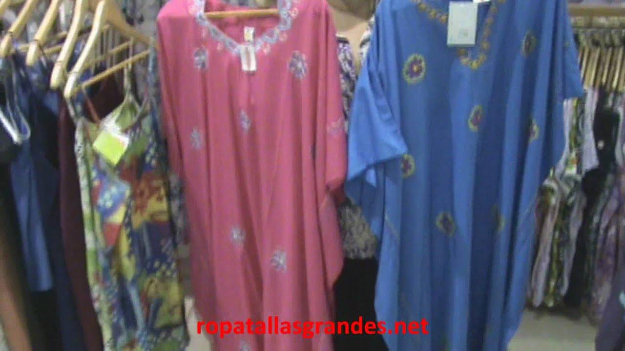 Hermosa Vestidos De Fiesta De Moda De Talla Grande Ideas - Colección ...